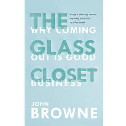 Text, Teal, Aqua, Turquoise, Font, Azure, Electric blue, Publication, Book, Graphic design,
