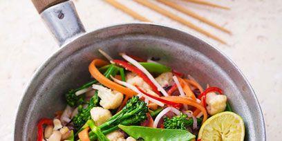 Food, Produce, Ingredient, Vegetable, Tableware, Cuisine, Recipe, Salad, Whole food, Leaf vegetable,