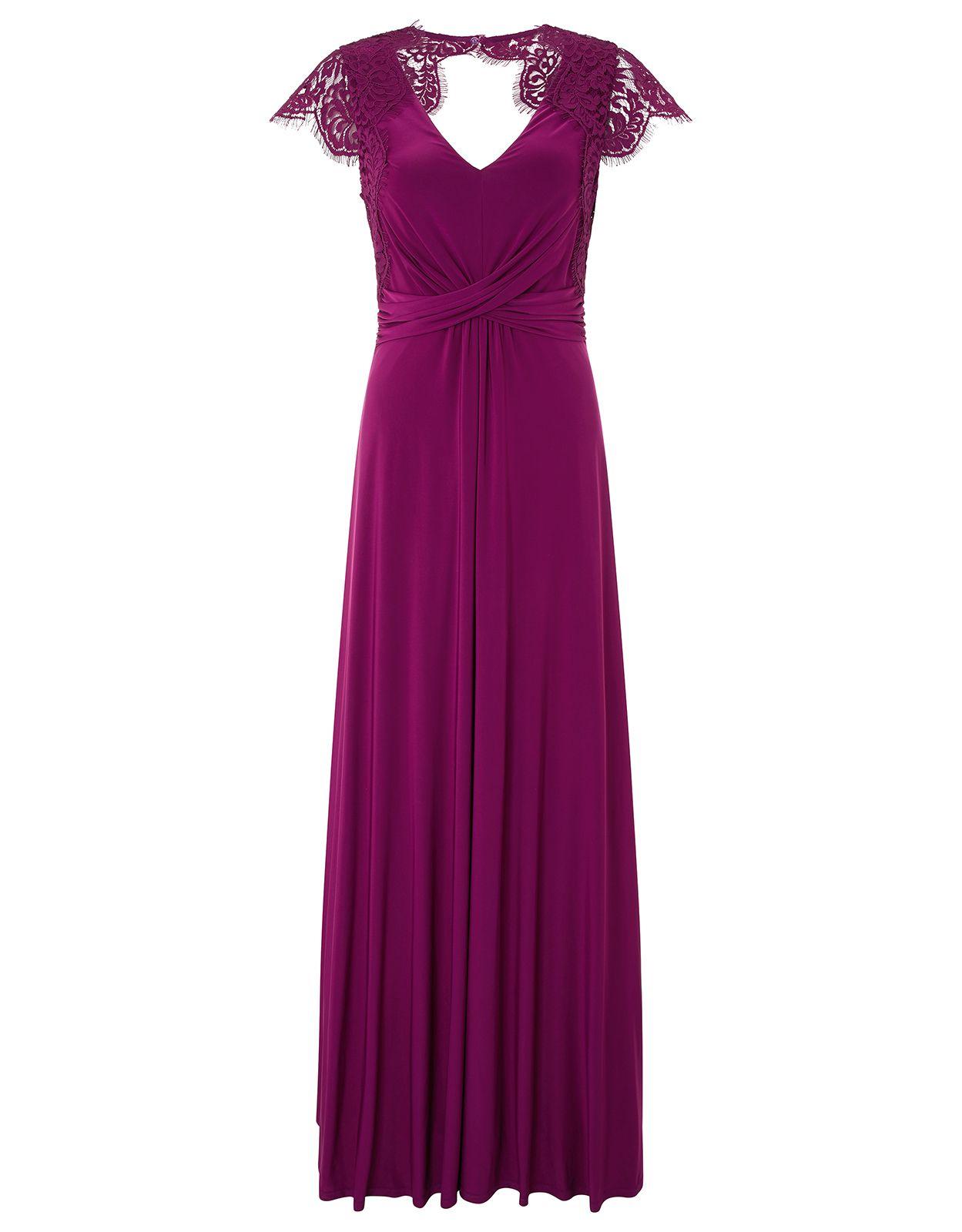 High-street bridesmaid dresses | Wedding | Shopping