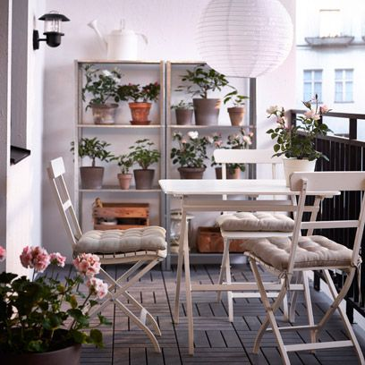 Plant, Interior design, Room, Furniture, Flowerpot, Interior design, Home, Grey, Houseplant, Peach,