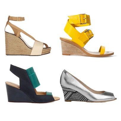 Summer Wedge SandalsLadies SandalsLadies Summer Shoes Summer SandalsLadies Wedge Shoes Summer Shoes Wedge HYE29IWD