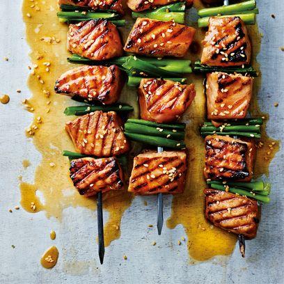 Green, Food, Cuisine, Ingredient, Dish, Recipe, Red cooking, Shanghai food, Teriyaki, Fast food,