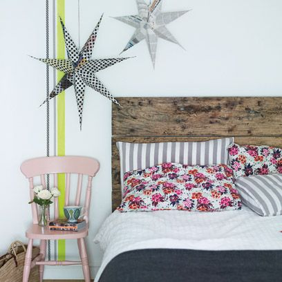 Product, Room, Wood, Green, Textile, Furniture, Interior design, Bed, Linens, Wall,