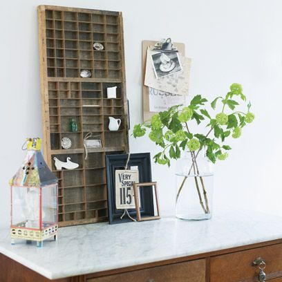 Wood, Wood stain, Twig, Shelving, Interior design, Cabinetry, Plywood, Vase, Herb, Plant stem,