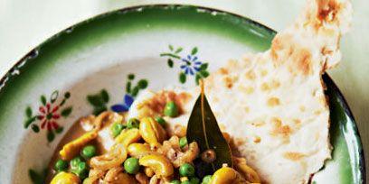 Food, Ingredient, Cuisine, Dishware, Recipe, Produce, Dish, Plate, Garnish, Vegetable,