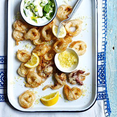 Food, Lemon, Ingredient, Dishware, Tableware, Citrus, Cuisine, Seafood, Plate, Recipe,