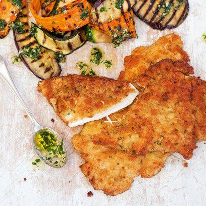 Food, Ingredient, Cuisine, Dish, Plate, Breakfast, Meal, Finger food, Recipe, Dishware,