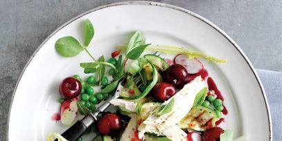 Food, Dishware, Cuisine, Salad, Produce, Serveware, Ingredient, Tableware, Vegetable, Dish,