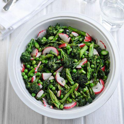 Food, Produce, Ingredient, Vegetable, Leaf vegetable, Dishware, Cuisine, Recipe, Whole food, Serveware,