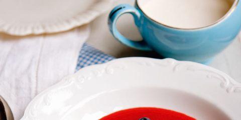Serveware, Dishware, Food, Cup, Drinkware, Ingredient, Fruit, Tableware, Coffee cup, Porcelain,