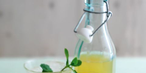 Liquid, Drink, Fluid, Tableware, Ingredient, Juice, Drinkware, Bottle, Lemon, Citrus,