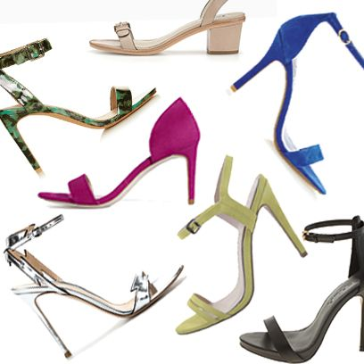 Metalworking hand tool, Tool, Bicycle part, Composite material, Hand tool, High heels, Sandal, Design, Fashion design, Strap,