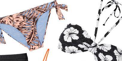 Pattern, Orange, Art, Insect, Illustration, Creative arts, Pollinator, Peach, Undergarment, Drawing,