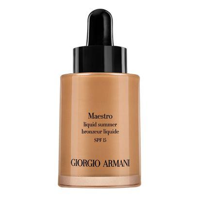 Liquid, Product, Brown, Fluid, Peach, Bottle, Cosmetics, Tan, Grey, Beige,