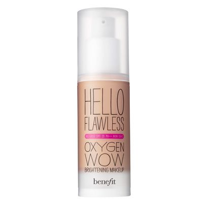 Liquid, Brown, Bottle, Peach, Magenta, Tan, Cosmetics, Violet, Tints and shades, Lavender,