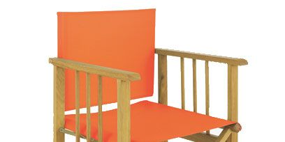 Wood, Brown, Yellow, Furniture, Line, Hardwood, Orange, Parallel, Beige, Tan,