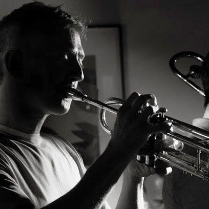Musical instrument, Brass instrument, Wind instrument, Musician, Music, Woodwind instrument, Entertainment, Musical instrument accessory, Music artist, Jazz,