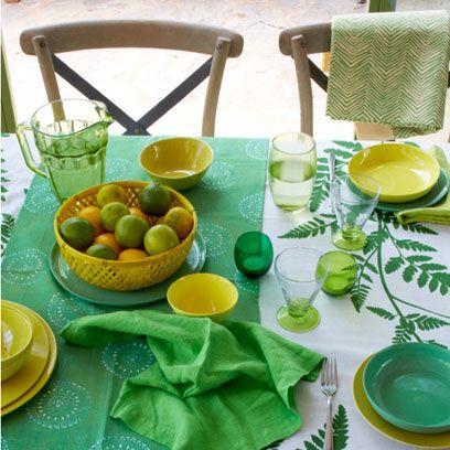 Serveware, Dishware, Tableware, Food, Ingredient, Teal, Plate, Produce, Bowl, Mixing bowl,