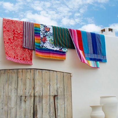 Textile, Colorfulness, Teal, Aqua, Turquoise, Ceramic, Creative arts, Thread, Porcelain, Artifact,