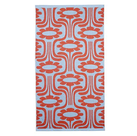 hammam towels john lewis the best towel collection. Black Bedroom Furniture Sets. Home Design Ideas