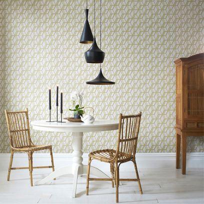 Wood, Room, Furniture, Interior design, Table, Chair, Floor, Wall, Flooring, Hardwood,