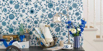 Summer Wallpaper Ideas Wallpaper Decorating Ideas Zvonko Info