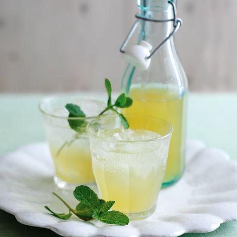 Liquid, Drink, Fluid, Tableware, Ingredient, Juice, Drinkware, Bottle, Lemon, Citrus,