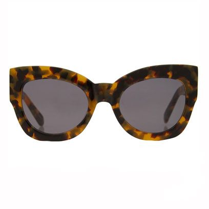 Eyewear, Glasses, Vision care, Brown, Product, Yellow, Orange, Sunglasses, Photograph, Personal protective equipment,