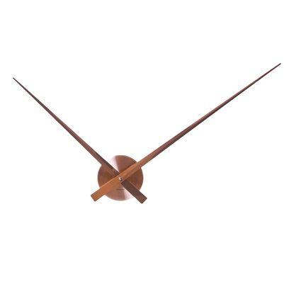 Brown, Line, Amber, Tan, Beige, Bronze, Metal, Fawn, Natural material, Circle,