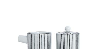 Product, Line, Grey, Aqua, Circle, Cylinder, Kitchen appliance accessory, Silver, Aluminium, Lid,