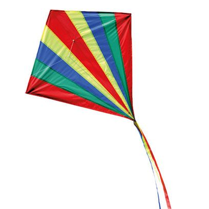 Colorfulness, Red, Line, Pattern, Electric blue, Slope, Triangle, Creative arts, Paper, Paper product,