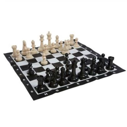 Indoor games and sports, Board game, Chess, Line, Tabletop game, Black, Games, Chessboard, Symmetry, Square,