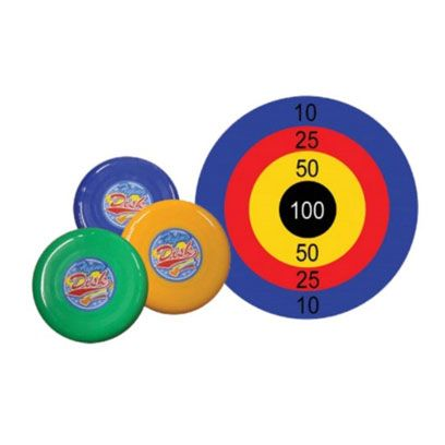 Colorfulness, Circle, Flying disc, Adhesive,