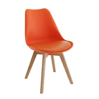 Wood, Product, Brown, Red, Chair, Orange, Line, Amber, Tan, Peach,