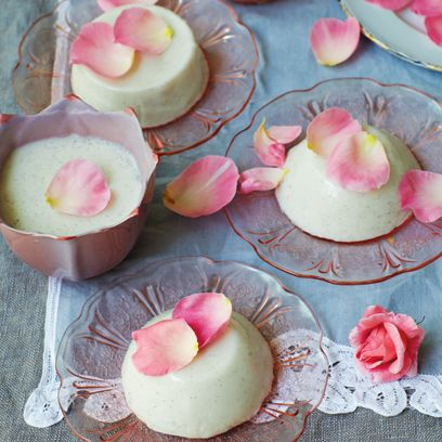 Sweetness, Food, Cuisine, Dessert, Pink, Ingredient, Finger food, Peach, Recipe, Confectionery,