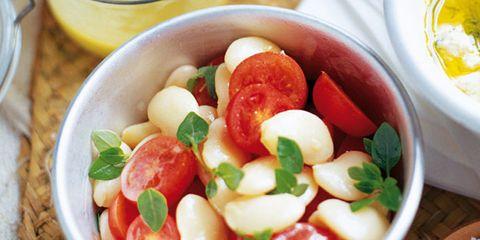 summer side dish recipes