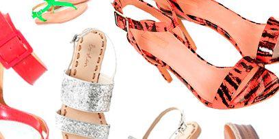 Brown, Product, Pink, Style, Orange, Fashion accessory, Sandal, Tan, Fashion, Peach,