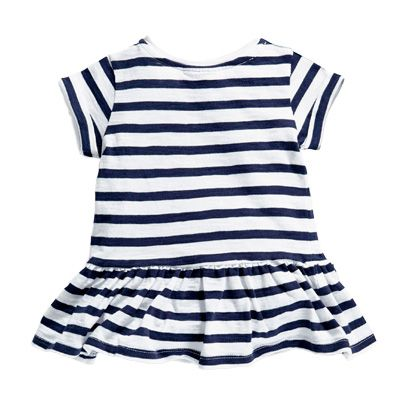 Blue, Product, Sleeve, Textile, White, Style, Pattern, Baby & toddler clothing, Electric blue, Black,