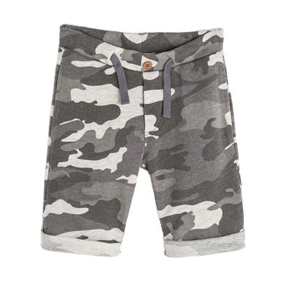 Military camouflage, Camouflage, Pattern, Cargo pants, Uniform, Khaki, Active pants, Trunks, Webbing, Boot,