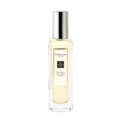 Liquid, Fluid, Product, Brown, Bottle, Cosmetics, Peach, Grey, Lavender, Beige,