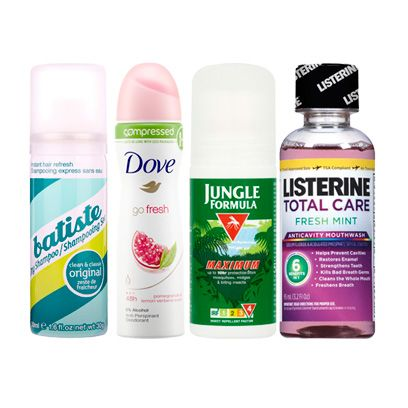 Liquid, Magenta, Logo, Bottle, Tints and shades, Violet, Packaging and labeling, Cosmetics, Skin care, Personal care,