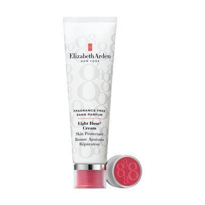Product, Liquid, Logo, Font, Drinkware, Cosmetics, Cylinder, Lipstick, Peach, Circle,