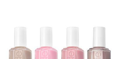 Liquid, Fluid, Product, Brown, Peach, Red, Pink, Magenta, Purple, Bottle,