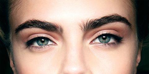 Nose, Lip, Cheek, Mouth, Skin, Chin, Forehead, Eyelash, Eyebrow, Eye shadow,
