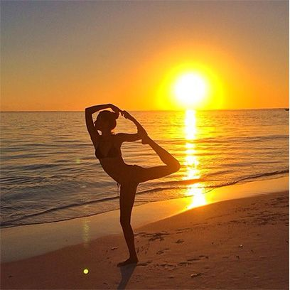 Sunset, Sunrise, Sun, People in nature, Sunlight, Summer, Horizon, Backlighting, Beach, Amber,