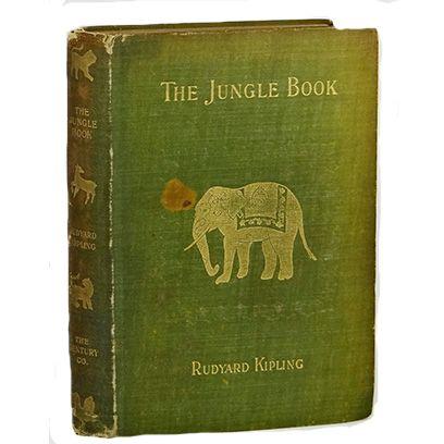 Elephant, Elephants and Mammoths, Indian elephant, African elephant, Tan, Rectangle, Book, Book cover, Publication, Tusk,