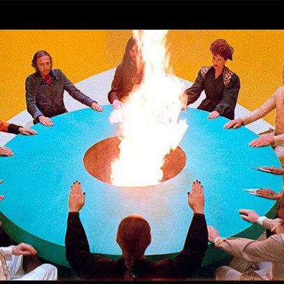 Fun, Heat, Fire, Flame, Collaboration,