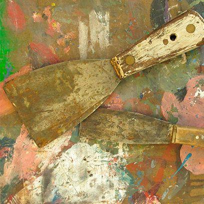 Art, Art paint, Paint, Artwork, Visual arts, Painting, Still life, Illustration, Drawing, Modern art,