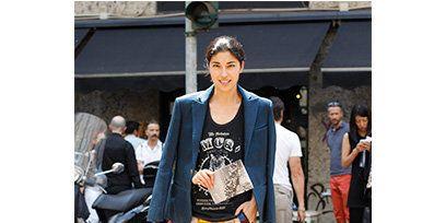 Clothing, Leg, Trousers, Outerwear, Street, Style, Street fashion, Bag, Denim, Sunglasses,