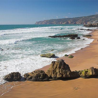 Body of water, Coastal and oceanic landforms, Coast, Rock, Shore, Ocean, Beach, Sand, Bay, Geology,